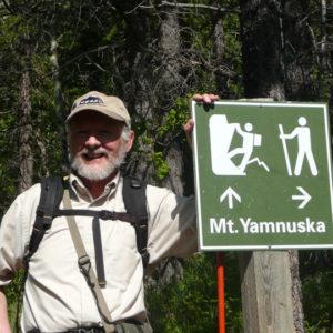 Ben_Yamnuska_Sign